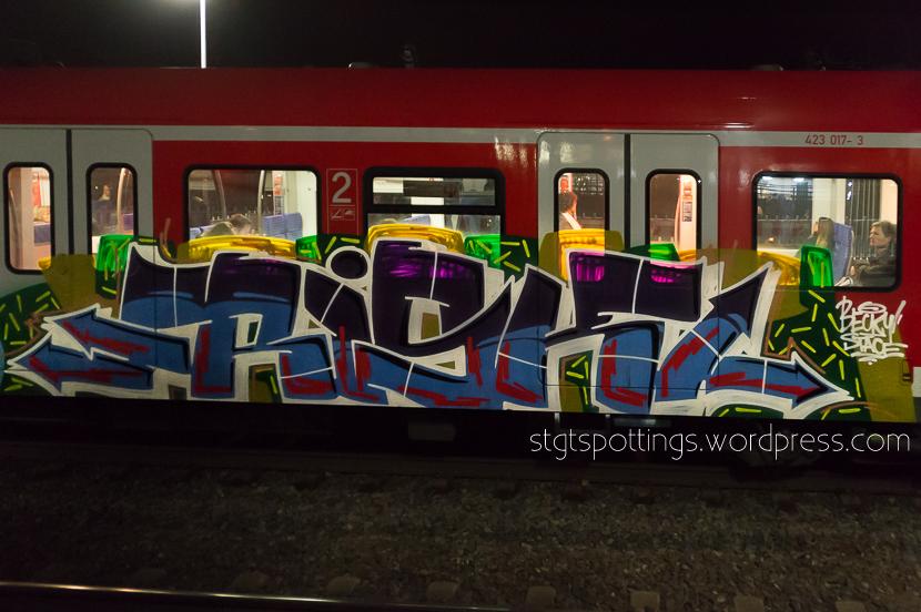 STGT-05931