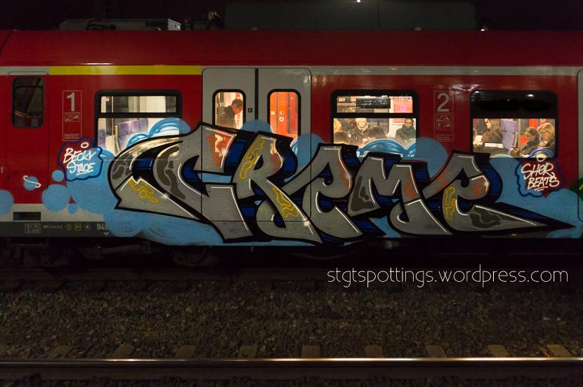 STGT-05934