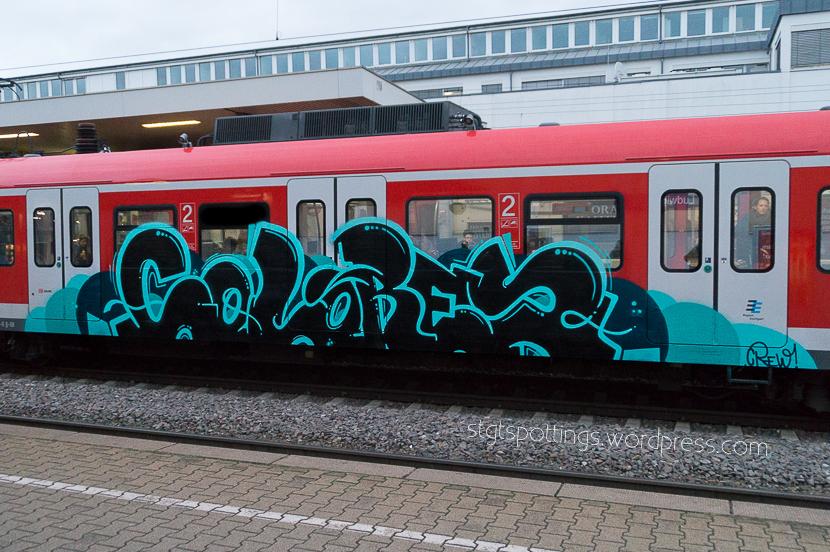 STGT-06063