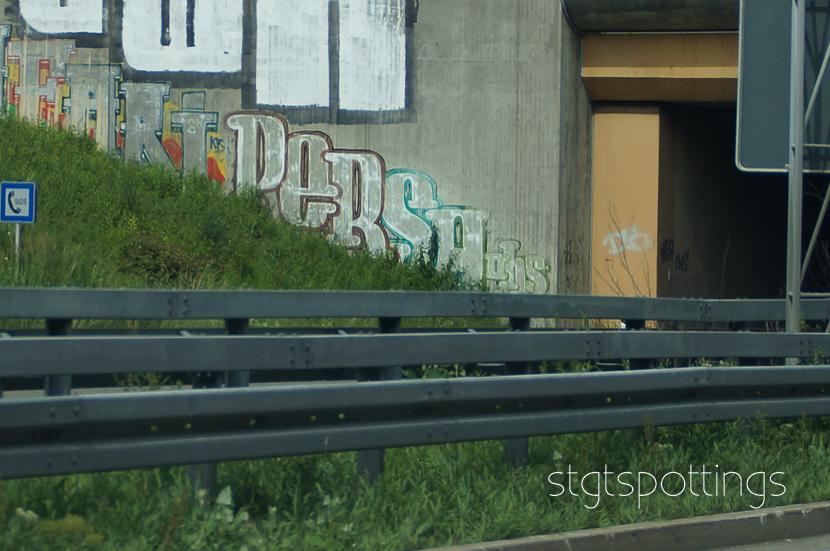 STGT-06165-2