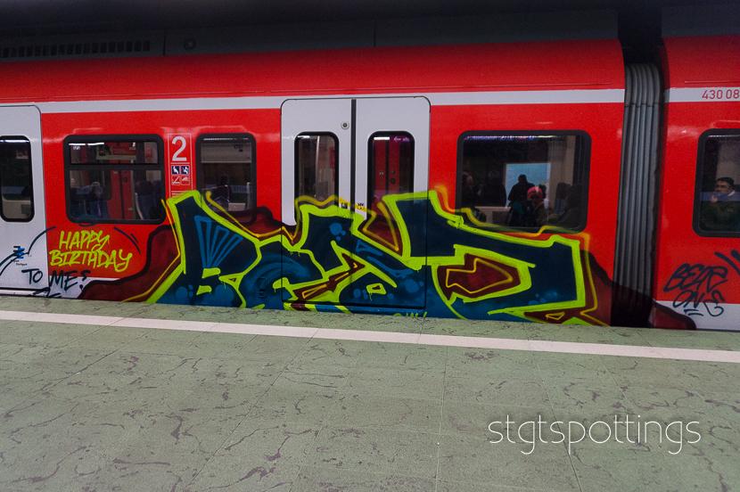 STGT-06855