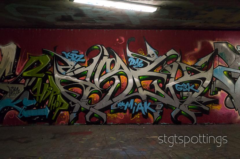 STGT-07317