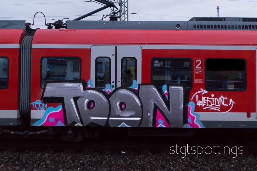 STGT-07854