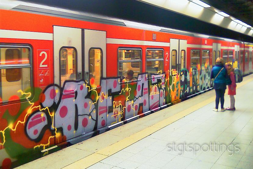 STGT-1349