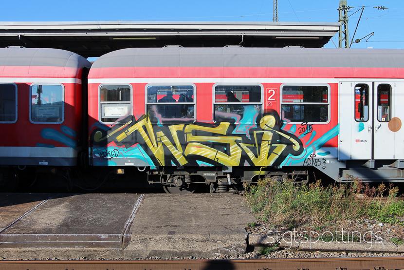 STGT-8295