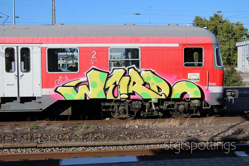 STGT-8300