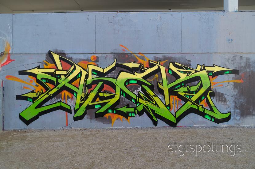 STGT-00209