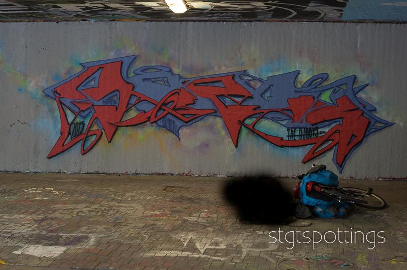 STGT-00962