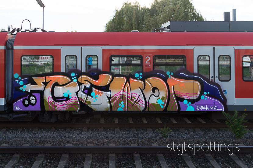 STGT-02699