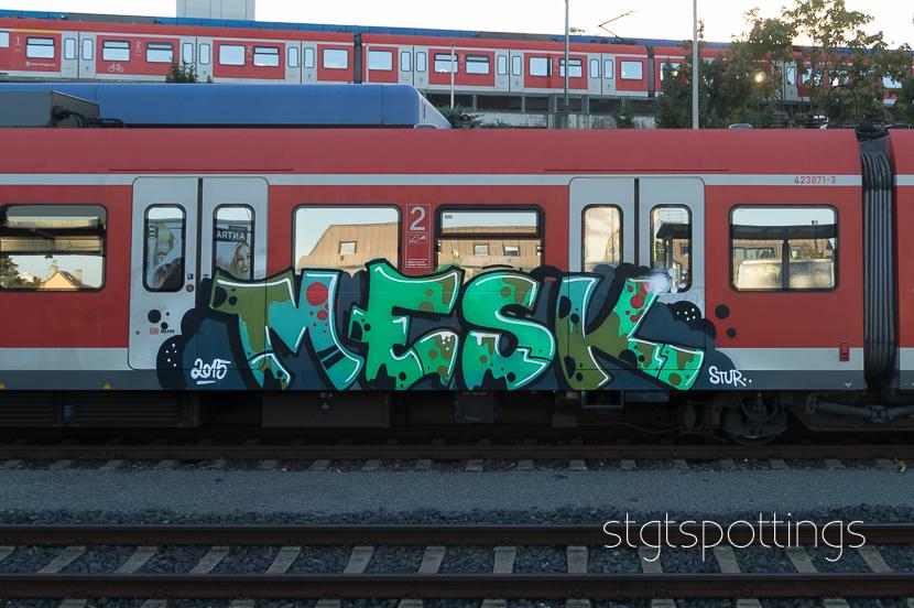 STGT-03359