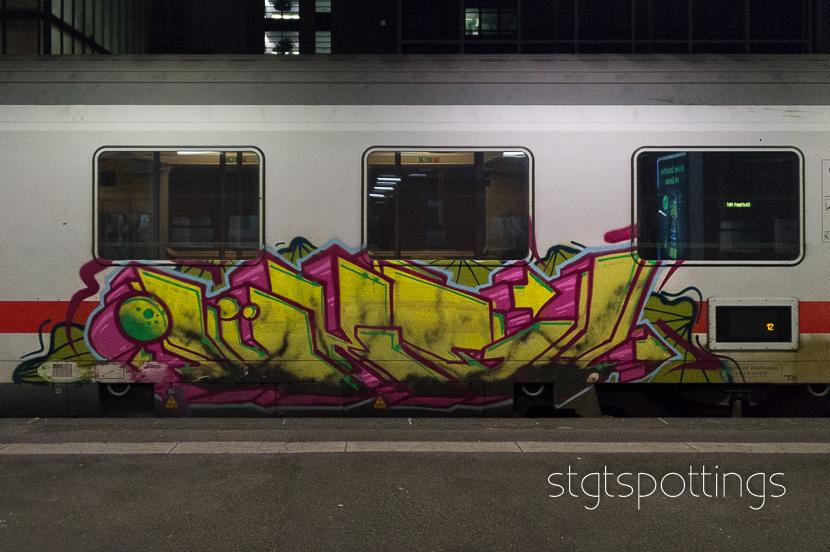 STGT-03936