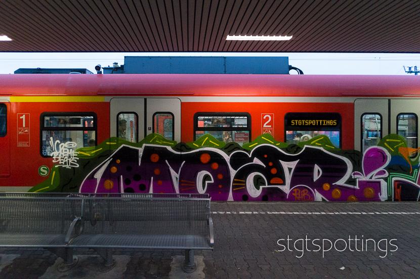 STGT-04252