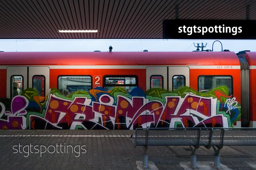 STGT-04253