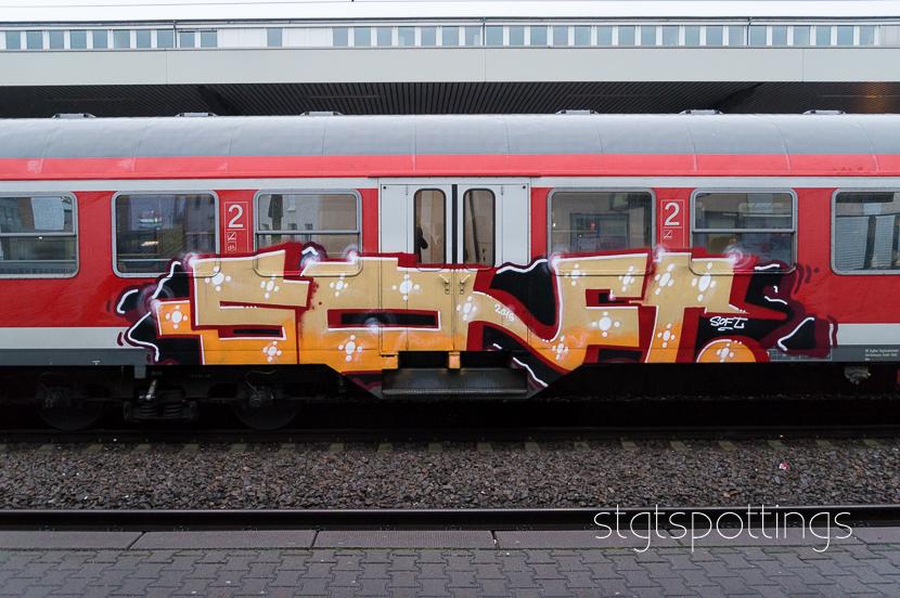 STGT-06903