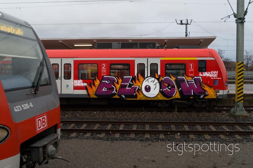 STGT-06949