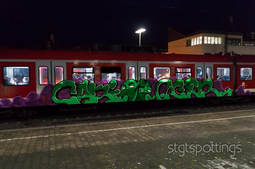 STGT-08118-2