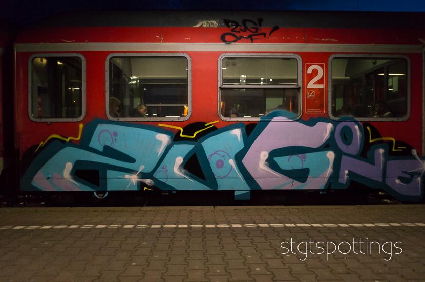STGT-08130