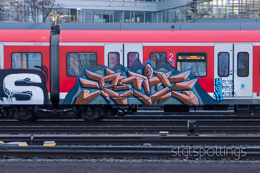 STGT-08352