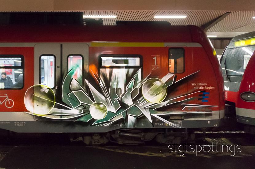 STGT-08465