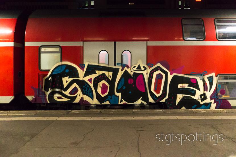 STGT-08855