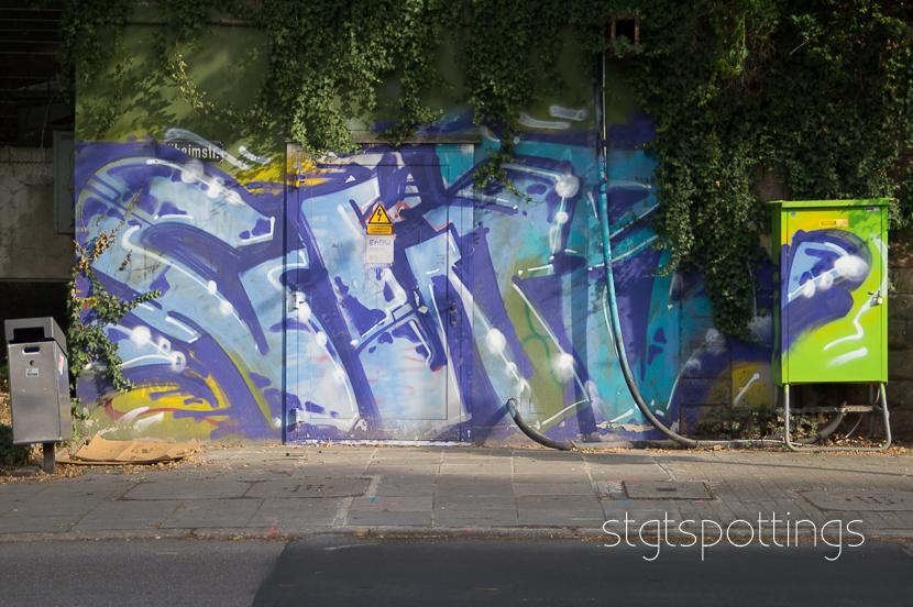 STGT-09216