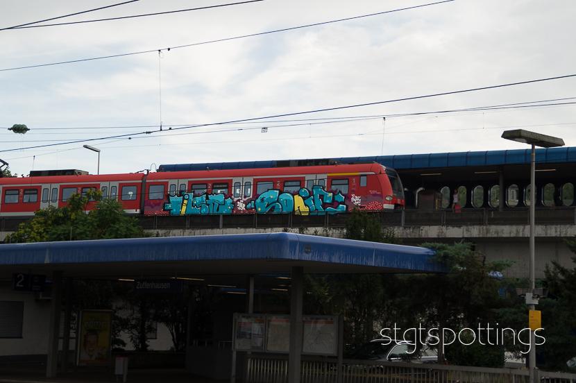 STGT-09257