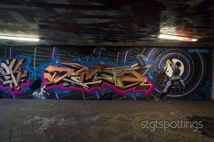 STGT-09384