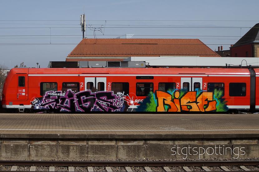 STGT-00451