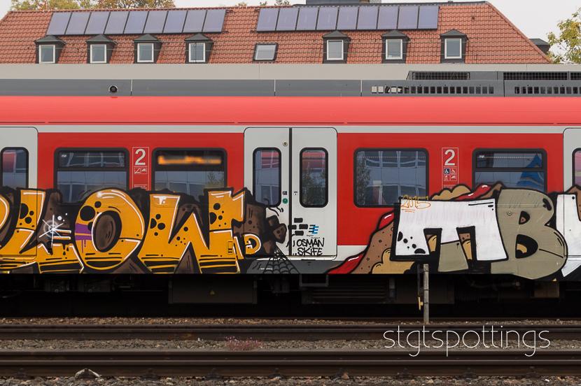 STGT-03966