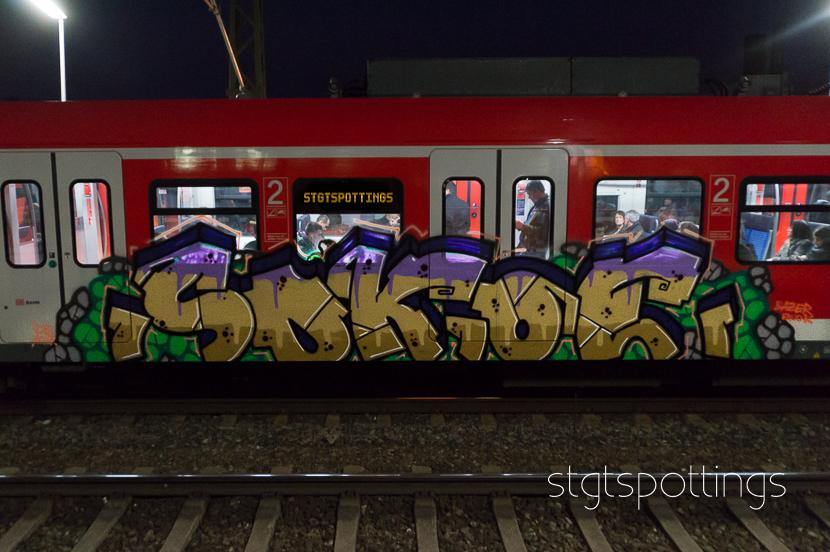 STGT-06847