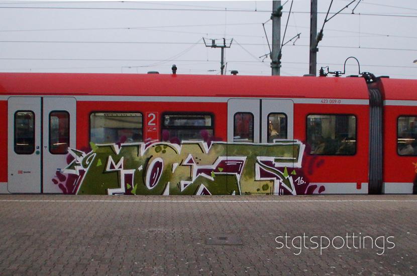STGT-09056