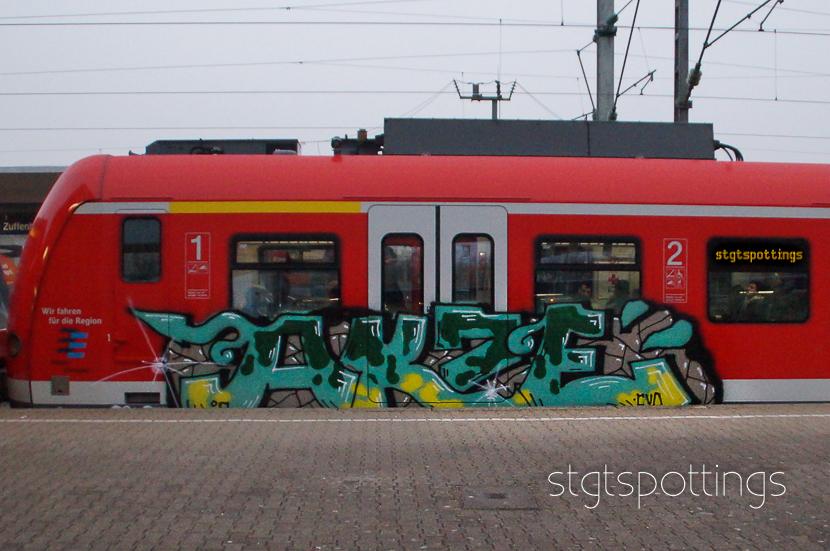 STGT-09058