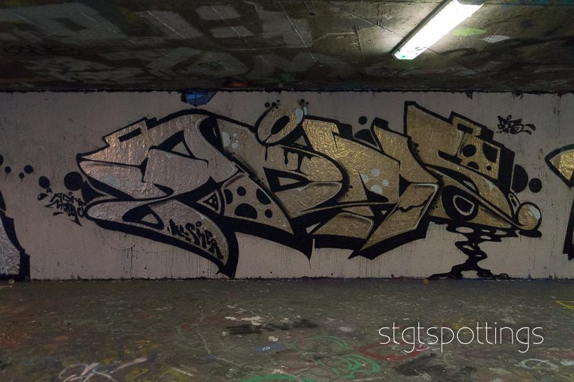 STGT-09379