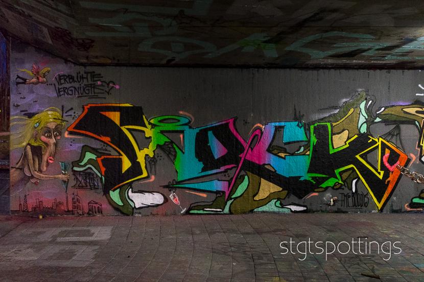 STGT-09421