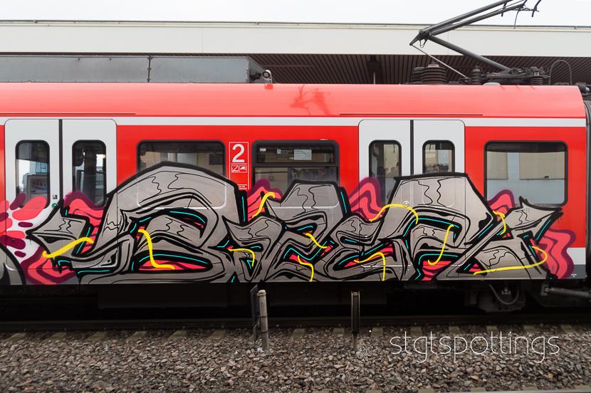 STGT-00311