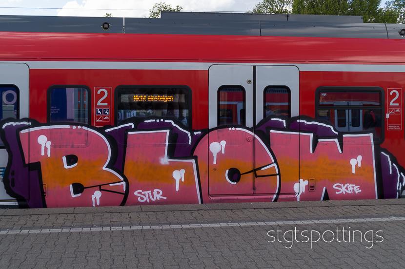 STGT-01583
