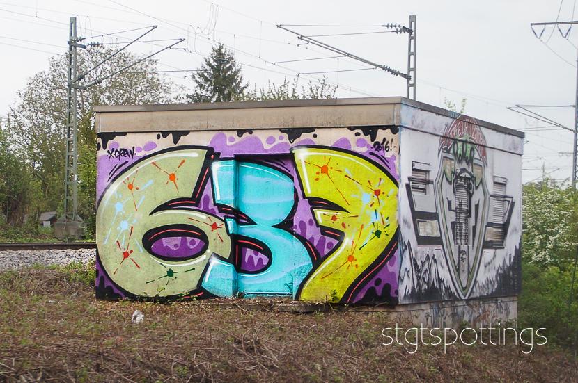 STGT-03731