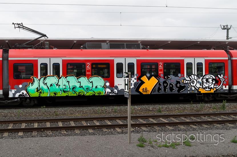 STGT-04006