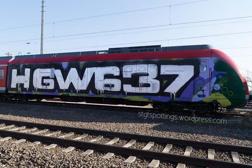 STGT-04914