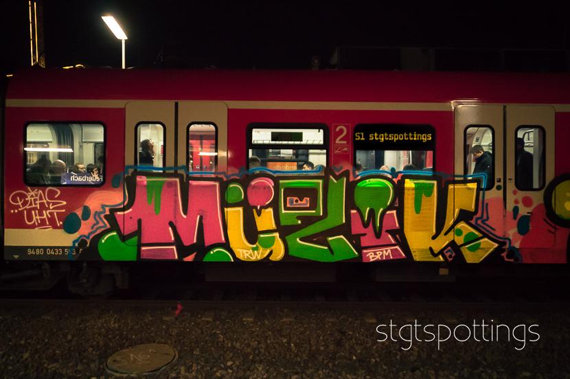 STGT-05242