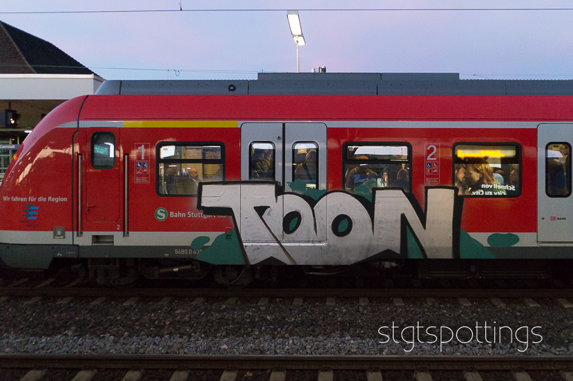 STGT-07662