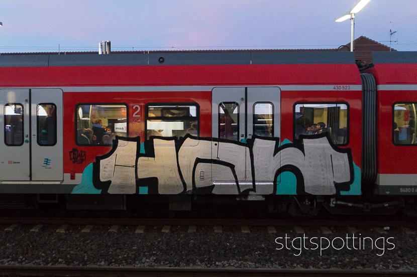 STGT-07663