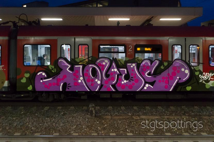 STGT-00307-2