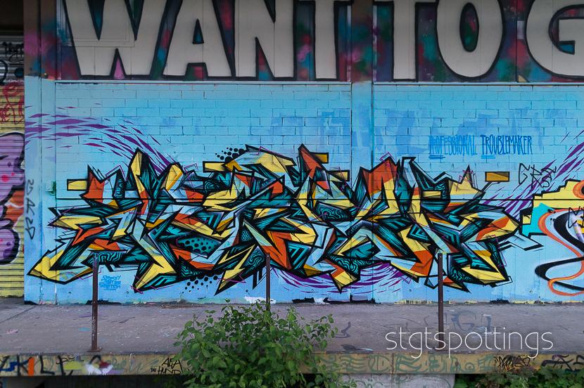 STGT-04557