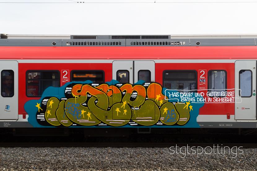 STGT-04683