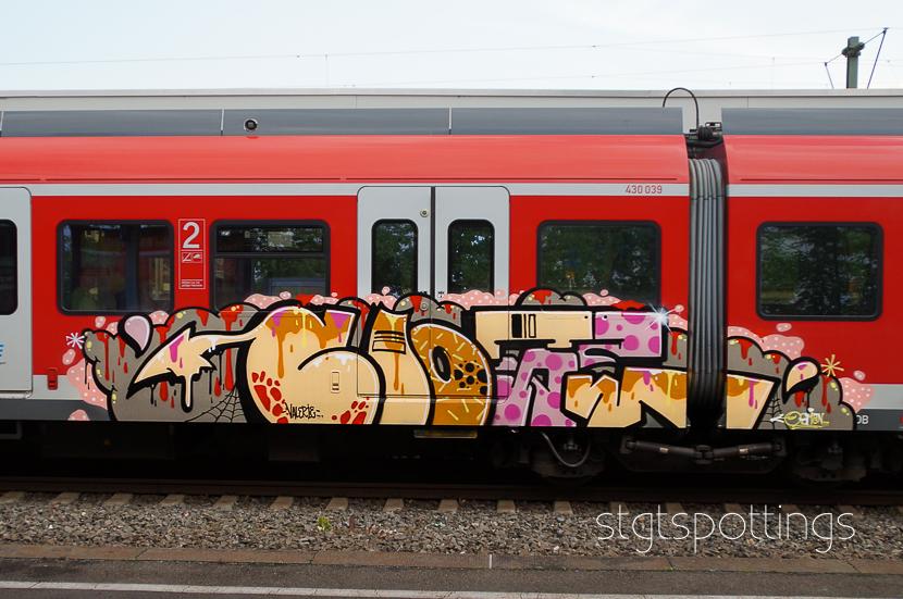 STGT-04737