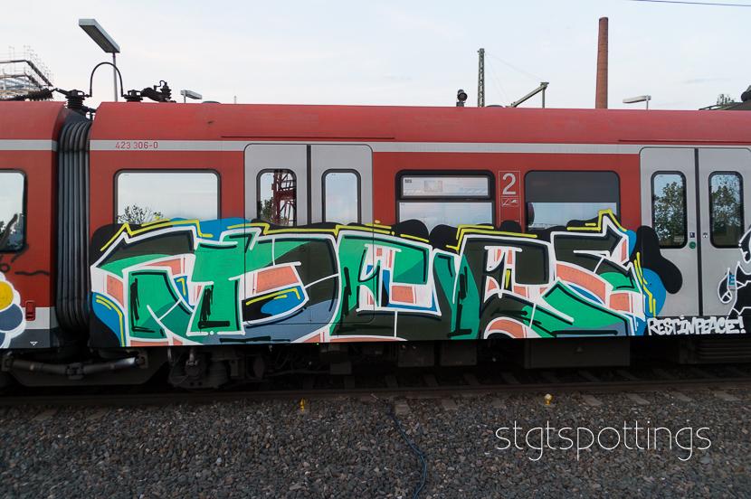 STGT-04835