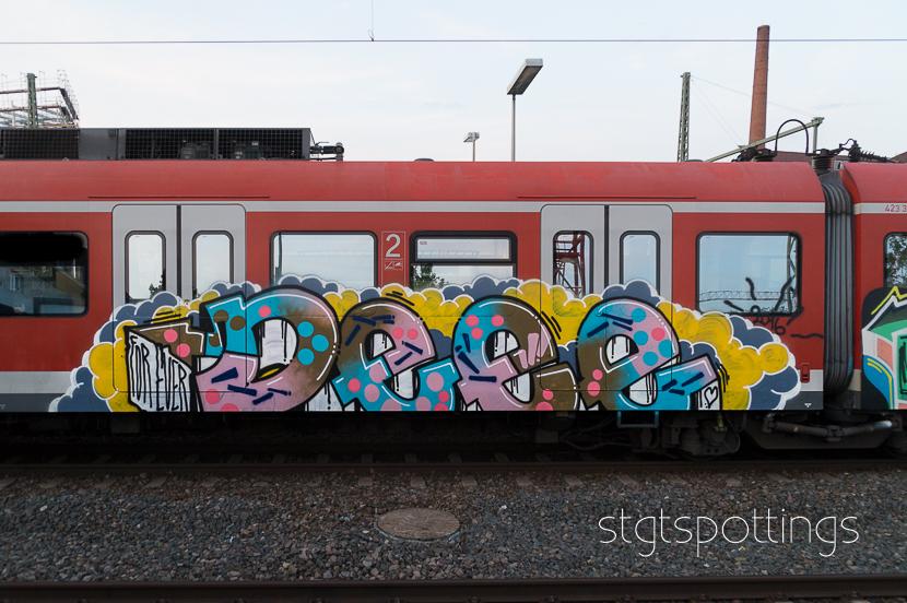 STGT-04837