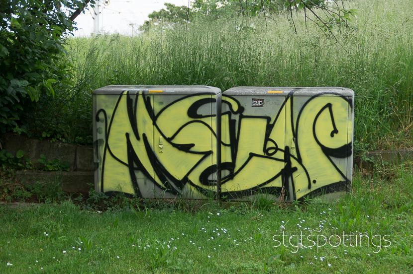 STGT-04930