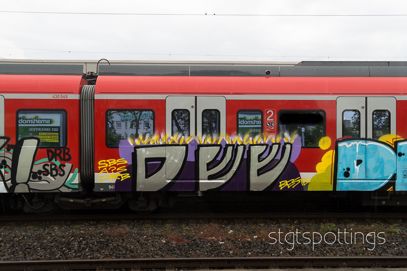 STGT-05019